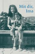 Cover-Bild zu Kuhn, Daniela: Mit dir, Ima