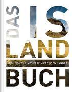 Cover-Bild zu Das Island Buch von KUNTH Verlag (Hrsg.)