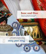 Cover-Bild zu Inne ond Osse - Osse ond Inne von Hug, Rudolf