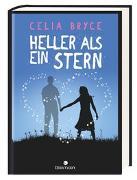 Cover-Bild zu Bryce, Celia: Heller als ein Stern