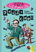 Cover-Bild zu Ammerer, Karin: Best Friends Club: Daddy cool (eBook)