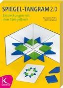 Cover-Bild zu Spiegel-Tangram 2.0 von Thöne, Bernadette