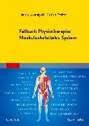 Cover-Bild zu Fallbuch Physiotherapie: Muskuloskelettales System von Luomajoki, Hannu (Hrsg.)