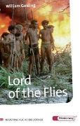 Cover-Bild zu Diesterwegs Neusprachliche Bibliothek - Englische Abteilung / Lord of the Flies von Golding, William