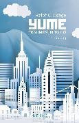 Cover-Bild zu Yume (eBook) von Doege, Ralph C.