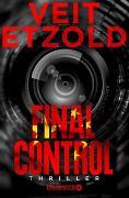 Cover-Bild zu Final Control von Etzold, Veit