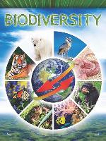 Cover-Bild zu Mooney, Carla: Biodiversity