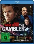 Cover-Bild zu Wyatt, Rupert (Prod.): The Gambler
