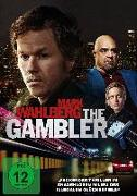 Cover-Bild zu Wyatt, Rupert (Reg.): The Gambler