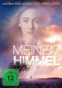 Cover-Bild zu Jackson, Peter (Reg.): In meinem Himmel