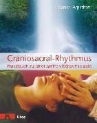 Cover-Bild zu Craniosacral-Rhythmus von Agustoni, Daniel