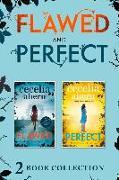 Cover-Bild zu Ahern, Cecelia: Flawed / Perfect (eBook)