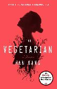 Cover-Bild zu Kang, Han: The Vegetarian