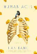 Cover-Bild zu Kang, Han: Human Acts (eBook)