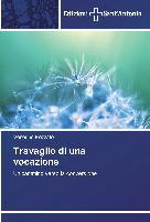 Cover-Bild zu Travaglio di una vocazione von Pozzato, Venerino