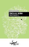 Cover-Bild zu Tocca al Nero 2 von Dickfeld, Gunnar