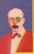 Cover-Bild zu The Book of Disquiet: The Complete Edition (eBook) von Pessoa, Fernando