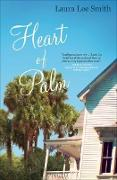 Cover-Bild zu Heart of Palm (eBook) von Smith, Laura Lee
