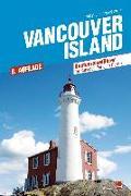 Cover-Bild zu Vancouver Island von Walter, Helga und Arnold