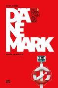 Cover-Bild zu Fettnäpfchenführer Dänemark von Josteit, Katja