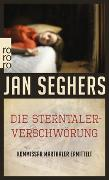 Cover-Bild zu Seghers, Jan: Die Sterntaler-Verschwörung