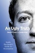 Cover-Bild zu Frenkel, Sheera: An Ugly Truth (eBook)