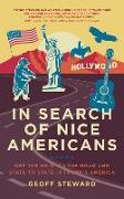 Cover-Bild zu In Search of Nice Americans