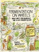 Cover-Bild zu Fermentation on Wheels