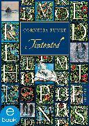 Cover-Bild zu Tintentod (eBook) von Funke, Cornelia