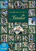 Cover-Bild zu Tintenblut (eBook) von Funke, Cornelia