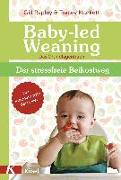Cover-Bild zu Baby-led Weaning - Das Grundlagenbuch von Rapley, Gill