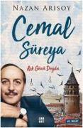 Cover-Bild zu Cemal Süreya - Ask Günü Dogdu von Arisoy, Nazan
