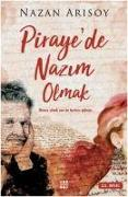 Cover-Bild zu Pirayede Nazim Olmak von Arisoy, Nazan