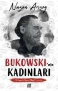 Cover-Bild zu Bukowskinin Kadinlari von Arisoy, Nazan