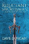 Cover-Bild zu The Reluctant Swordsman (eBook) von Duncan, Dave
