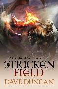 Cover-Bild zu The Stricken Field (eBook) von Duncan, Dave