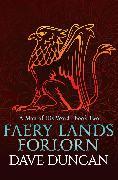 Cover-Bild zu Faery Lands Forlorn (eBook) von Duncan, Dave