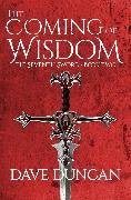 Cover-Bild zu The Coming of Wisdom (eBook) von Duncan, Dave