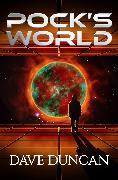 Cover-Bild zu Pock's World (eBook) von Duncan, Dave