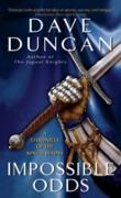 Cover-Bild zu Impossible Odds (eBook) von Duncan, Dave