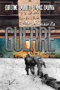 Cover-Bild zu Plus jamais la guerre, tome 3 : La lettre (eBook) von Gauthier, Christine
