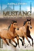Cover-Bild zu Mustang (eBook) von Chenard, Jean-Paul
