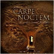 Cover-Bild zu Carpe Noctem (Audio Download) von Liebold, Norman