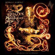 Cover-Bild zu Von Drachen und Jungfrauen (Audio Download) von Liebold, Norman