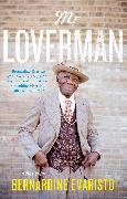 Cover-Bild zu Evaristo, Bernardine: Mr Loverman (eBook)
