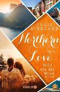 Cover-Bild zu Birkland, Julie: Wild wie der Wind