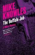 Cover-Bild zu The Buffalo Job von Knowles, Mike
