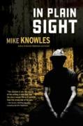 Cover-Bild zu In Plain Sight (eBook) von Knowles, Mike