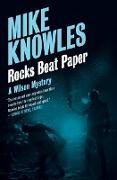 Cover-Bild zu Rocks Beat Paper (eBook) von Knowles, Mike