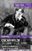 Cover-Bild zu Oscar Wilde, du dandy à l'écrivain (eBook) von 50 Minutes